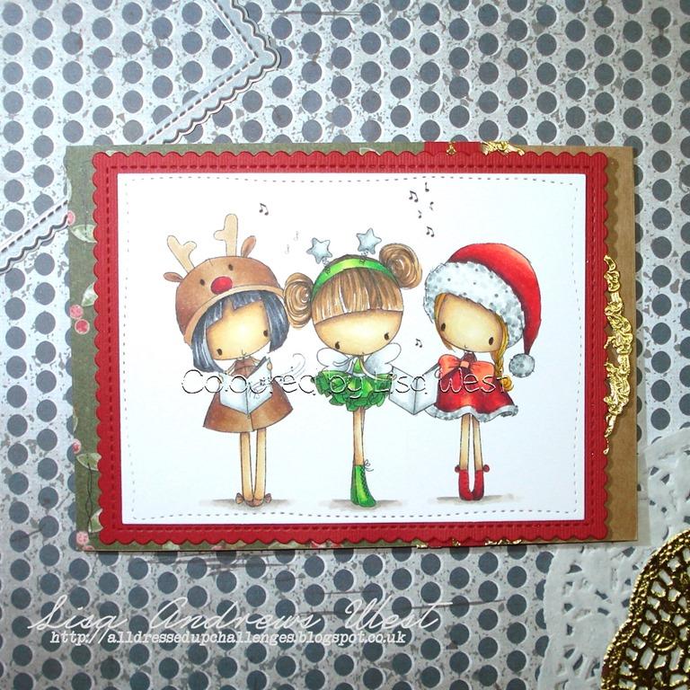 [Three+Christmas+Girls%5B2%5D]