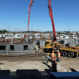 Encofrado, Formaletas, Cimbras para la construccion de vivienda