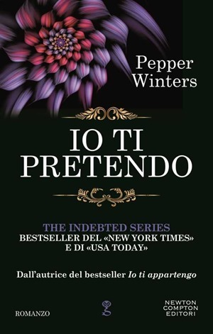 (FILEminimizer) io-ti-pretendo_8070_x1000