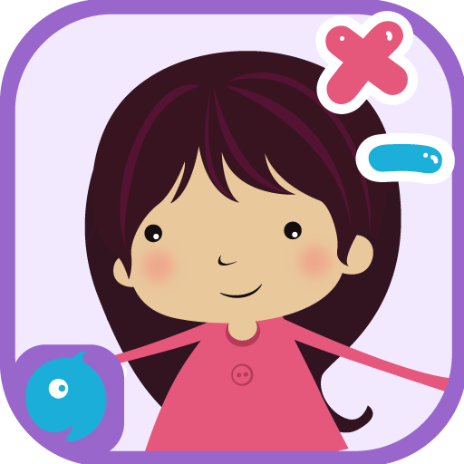 Learn Math Educational Games for Toddlers and Kids file APK Free for PC, smart TV Download
