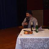 6.12.2009 Mikuláš - pc060770.jpg