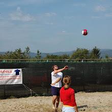 TOTeM, Ilirska Bistrica 2004 - totem_04_144.jpg