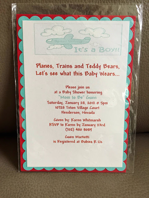 Custom All Occassion Invitations - IMG_7892.jpg