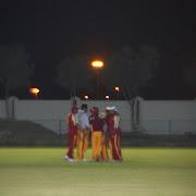 slqs cricket tournament 2011 241.JPG