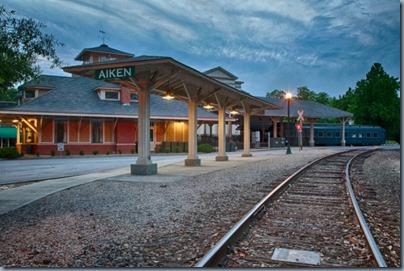 Aiken_Train_Depot_640_427_s_c1