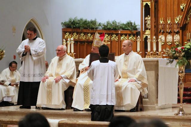 Ordination of Deacon Bruce Fraser - IMG_5755.JPG