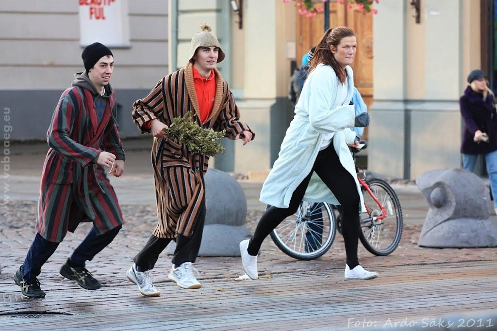 21.10.11 Tartu Sügispäevad / TudengiSEIKLUS - AS21OKT11TSP_SEIKLUS058S.jpg
