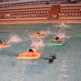 Plavání_1