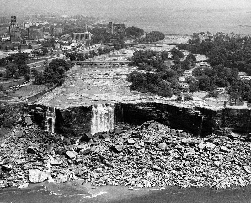 niagara-falls-turned-off-1969-8