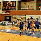 Baloncesto femenino Selicones España-Finlandia 2013 240520137618.jpg
