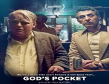 فيلم God's Pocket