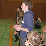 Halle 08/09 - Nachwuchsturnier in Bremen - IMG_1149.JPG