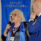 ©rinodimaio-ROTARY 2090 - XXXIII Assemblea - Pesaro 14_15 maggio 2016 - n.095.jpg