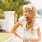 wedding-hairstyles-for-long-hair-32.jpg