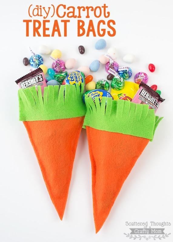DIY-Easter-Treat-Bags