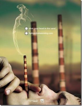 anti tabaco dia 31 mayo (18)