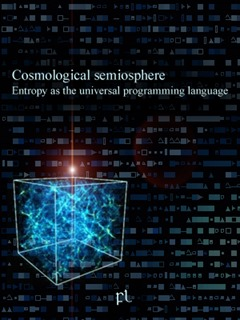 Cosmological semiosphere Cover