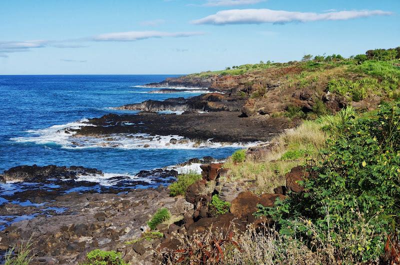 06-27-13 Spouting Horn & Kauai South Shore - IMGP9758.JPG