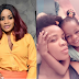 """My Ex-Husband Has Never Seen Or Called Our Daughter"""" - Uche Ogbodo"""