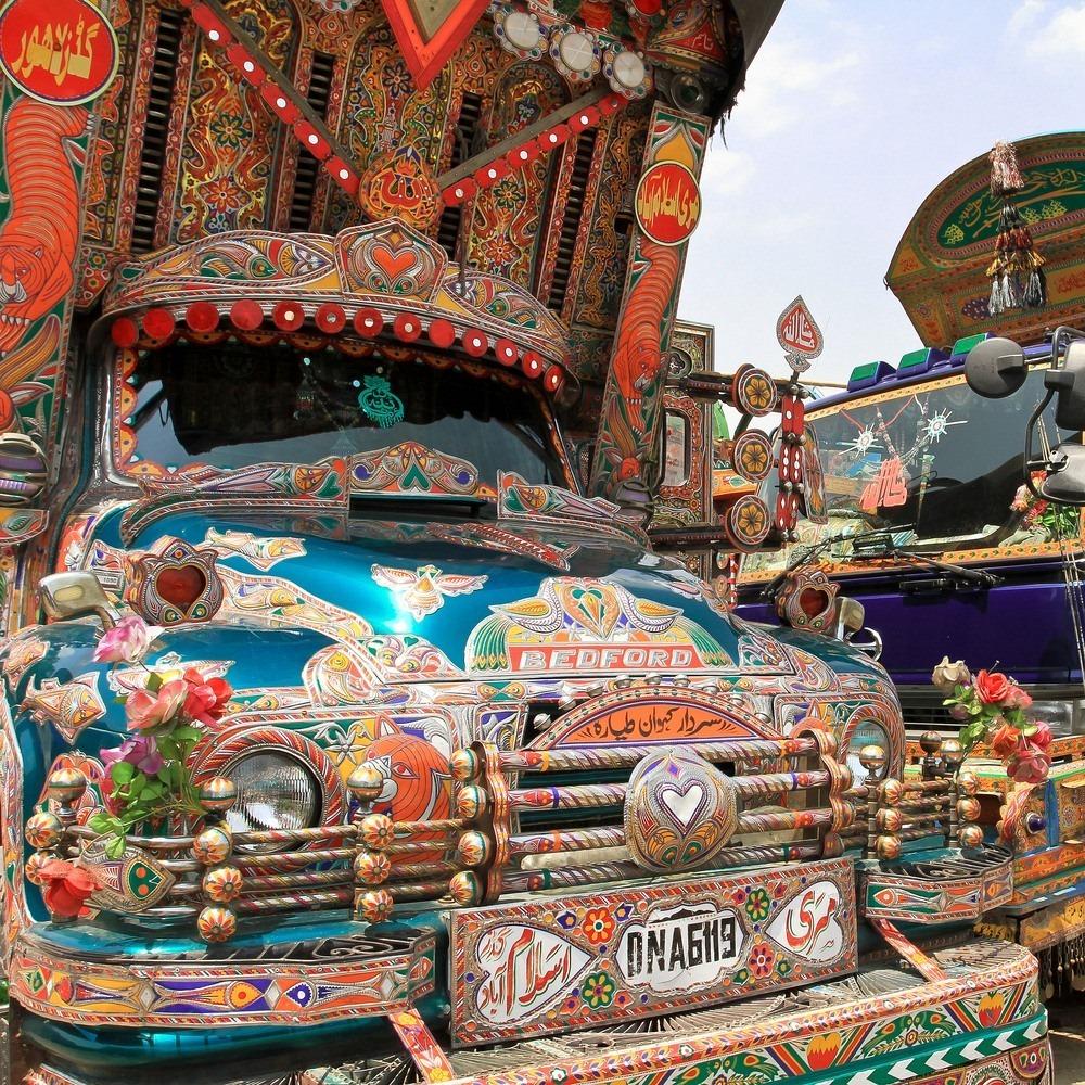 pakistan-jingle-trucks-6