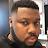 patrick roland avatar image