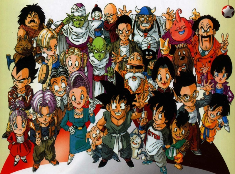dragon-ball-z-11