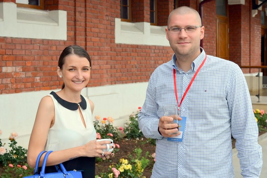 GPeC Summit 2014, Ziua a 2a 276