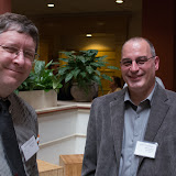 2013-04 Midwest Meeting Cincinnati - SFC%2B407%2BCincy-1-49.jpg