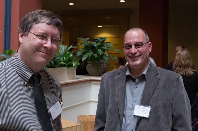 2013-04 Midwest Meeting Cincinnati - SFC%2B407%2BCincy-1-49.jpg