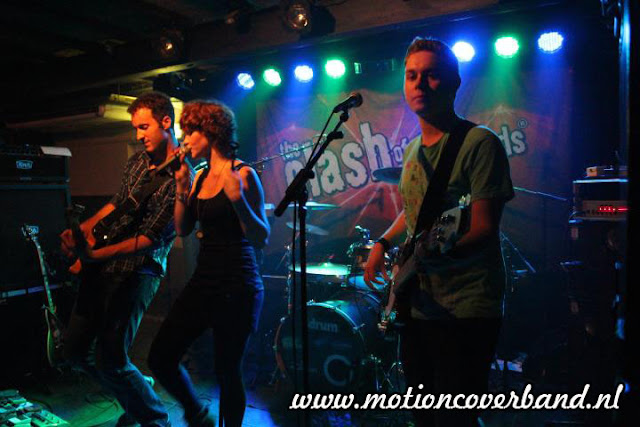 Clash of the coverbands, regio zuid - IMG_0547.jpg