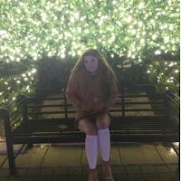 Maggie Lewis's avatar