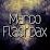 Marco Flashbax's profile photo