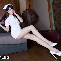 [Beautyleg]2015-09-14 No.1186 Miso 0033.jpg