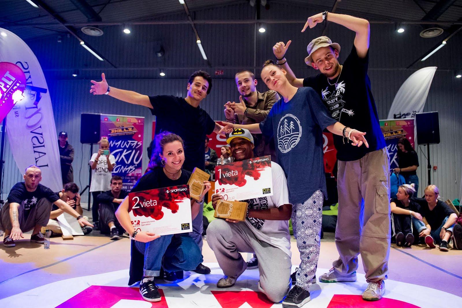 PHR Dance battles Vilniaus festivalis - 118.jpg