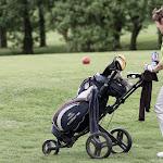 Tica golf 173.jpg