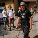 Rekolekcje w Piwnicznej 2009 - IMG_8449.jpg