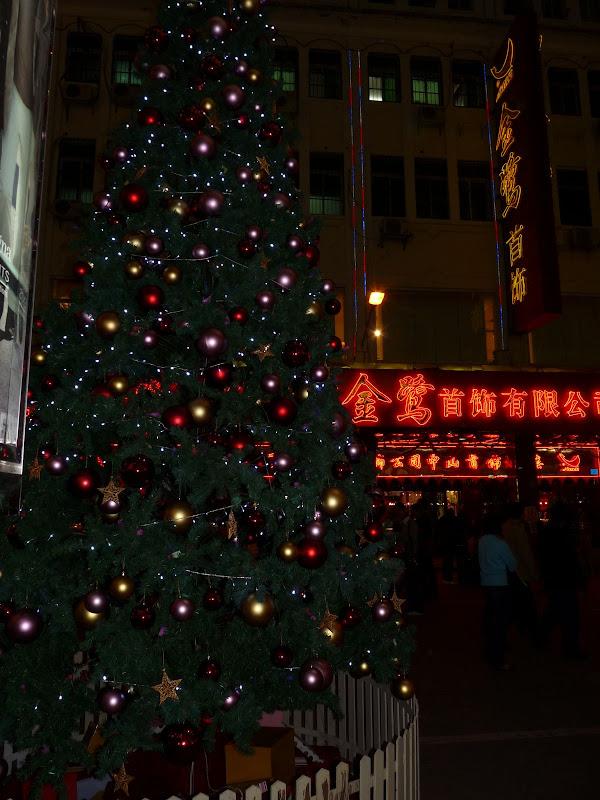 Xiamen.Noel business