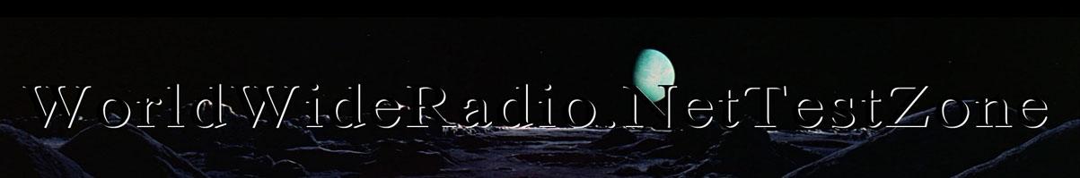 WorldWideRadio.Net