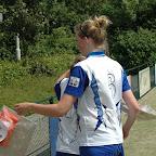 Afscheidswedstrijd Robbin en Iris 19 mei 2007 (39).JPG