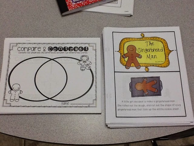 http://www.teacherspayteachers.com/Product/Gingerbread-Literacy-Unit-Ready-to-Go-Printables-and-Hands-on-Centers-1006417