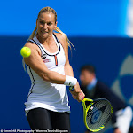 Dominika Cibulkova - AEGON International 2015 -DSC_2990.jpg