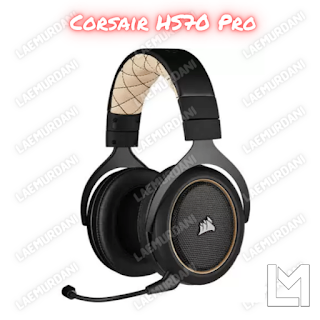 headset gaming pink