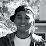 JP Realon's profile photo