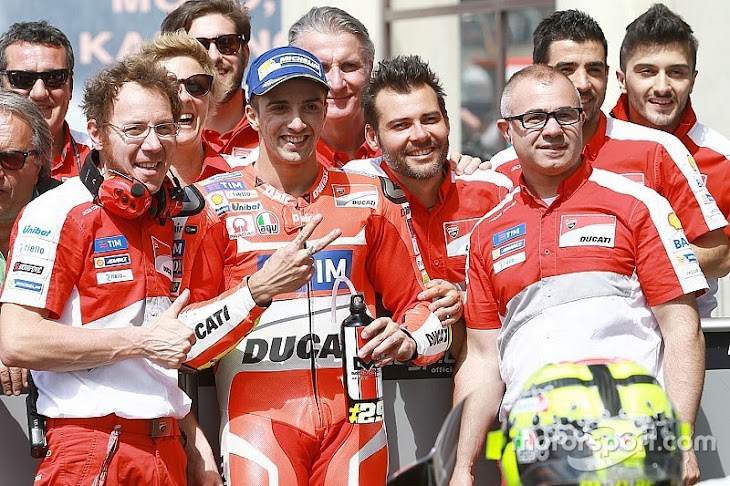motogp-french-gp-2016-third-place-qualifying-for-andrea-iannone-ducati-team.jpg