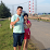 Ky Luu's profile photo