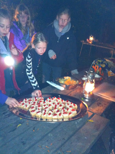 juniorpige lejr efterår 2011 011.JPG