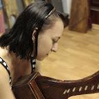 Музей старинных инструментов 019.jpg