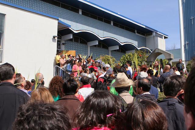 Palm Sunday - IMG_8675.JPG