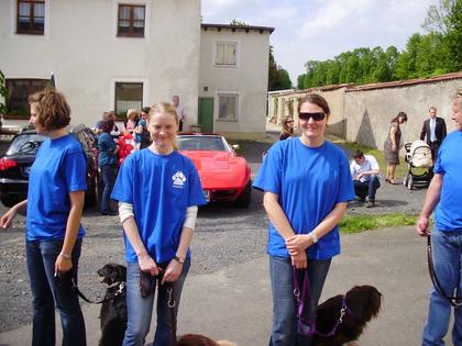 20100529 Hochzeitsspalier - 0016.jpg