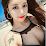 Sexy Goddess's profile photo